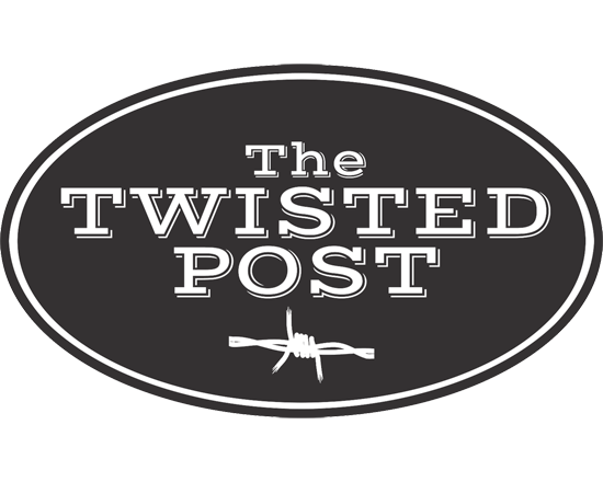 thetwistedpost.com